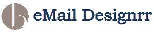 eMail Designrr logo 300