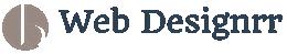 Web Designrr FINAL260