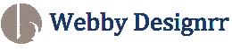 Webby Designrr260