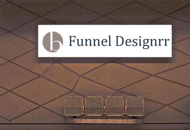 Funnel Designrr