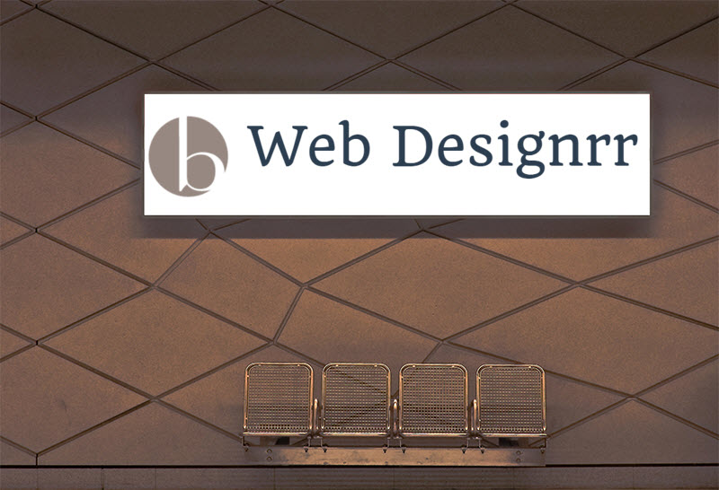 Web Designrr
