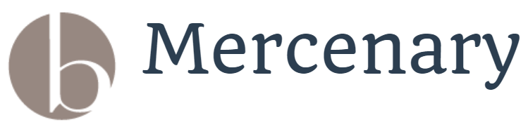 Mercenary_FINAL